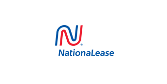 National Lease
